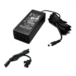Avacom Ac Dc Adapter Power Supply 24v 2a
