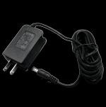 AVACOM AC/DC Adapter, Power Supply, 12V/1A