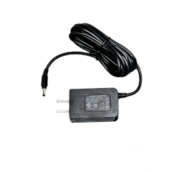 AC/DC Adapter, Power Supply, 5V/2A