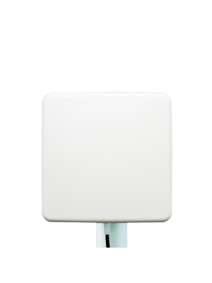 Long Range WiFi Extender Panel Antenna