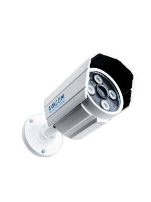H5182C 1080p Outdoor/Indoor Coax Camera
