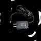 AVACOM AC/DC Adapter, Power Supply, 5V/2A