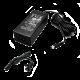 AVACOM AC/DC Adapter, Power Supply, 24V/2A
